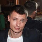 Сергей 43 Кисловодск