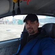 Денис 38 Астрахань