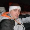 Sergey Romanov, 40, Voskresensk