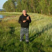 Анатолий, 65, г.Подольск