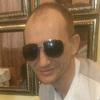 Семен, 47, г.Углич