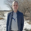 Дмитрий, 35, г.Великий Новгород (Новгород)