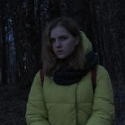 Екатерина, 17, г.Кострома