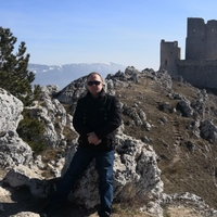 Сергей, 50 лет, Лев, Владивосток