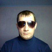 Олег... 40 Саранск