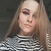 Kristina, 20, Zaraysk