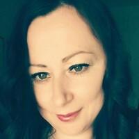 Марія, 40 лет, Рак, Киев