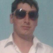 Жалолиддин, 30, г.Соль-Илецк