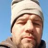 Мітяй Метько, 33, г.Белогорье