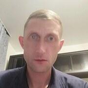 Артём, 41, г.Орша