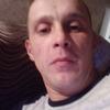 Алексей Кабанов, 37, г.Москва