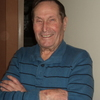 peter kellr, 83, г.Eschwege