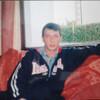 Виталий, 42, г.Рига