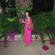 Мария, 40, г.Сертолово