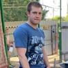 Андрей, 25, г.Аксай