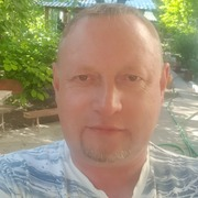 Вадим 49 Симферополь