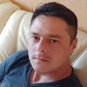 михаил, 31, г.Щелково