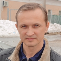 Алексей, 45 лет, Телец, Волгоград
