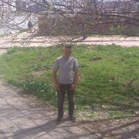 Александр, 40 лет, Овен, Луганск