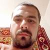 Виталий, 30, г.Харьков