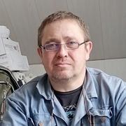 Александр 47 Чехов