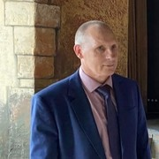 Эд, 51, г.Калачинск