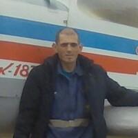 Диман, 36 лет, Весы, Саратов