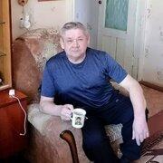 Андрей, 59, г.Соликамск