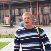Алексей 38 Самара