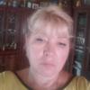 Надежда, 61, г.Москва