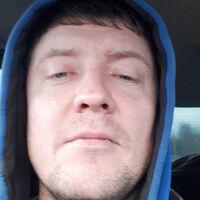 Вадим, 38 лет, Козерог, Москва