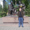 Юрий, 41, г.Пильна
