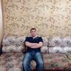 Серёга, 34, г.Амурск