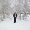 Сергей, 33, г.Вараш