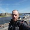 Сергей, 37, Олександрія