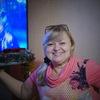Галина, 49, г.Минск