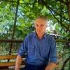 Игорь, 53, г.Ставрополь