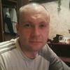 александр пименов, 40, г.Ольховка