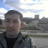 Sunnat, 34, г.Нижний Новгород