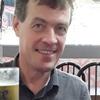 Сергей, 48, г.Новороссийск