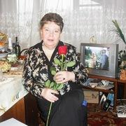 Валентина 69 Кореличи