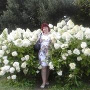 Людмила, 39, г.Томилино