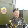 Ярослав, 39, г.Гребёнки