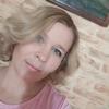 Диана, 34, Славутич