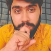 azan Haider, 25, г.Дели