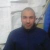 ринат, 37, г.Усть-Катав