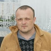 Владислав 38 Саратов