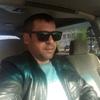 Vasiliy, 38, Spassk-Dal