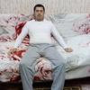 Анвар, 39, г.Фирсановка