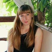 Олеся, 32, г.Краснодар